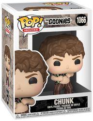 Chunk - Funko Pop! n°1066