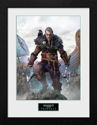 Assassin's Creed Valhalla - Édition Standard