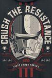 Épisode 9 - L'Ascension de Skywalker - First Order Forces - Crush The Resistance