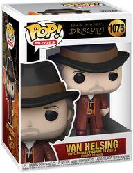 Bram Stoker's Dracula Van Helsing - Funko Pop! n°1075