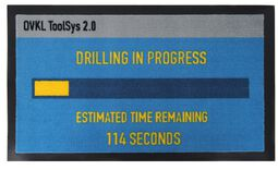 Payday Payday 2 - Drilling In Progress