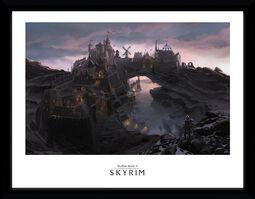 The Elder Scrolls V - Solitude