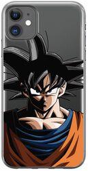 Dragon Ball Z - Goku Portrait - iPhone