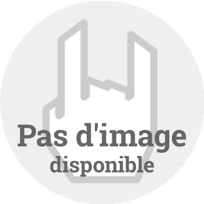 ae897787c1 http   www.devoti-piscines.fr ...