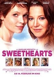 sweethearts-kino-poster