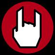 EMP FR icon